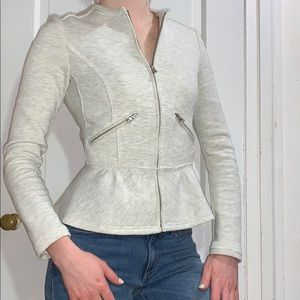 Zara— Trafaluc Outerwear Division: Size S